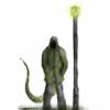ArticZephyr's avatar