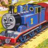 artidtawon's avatar