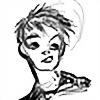 Artie-Krap's avatar