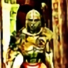 Artie-Navarre's avatar