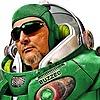 Artie3D's avatar