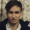 ArtieFTW's avatar
