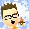 ArtiePerzig64's avatar