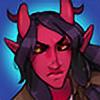ArtieStroke's avatar