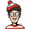 artieyoon's avatar