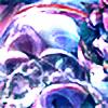 ARTifact1's avatar