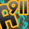 Artifact911's avatar