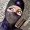 artifactgrrl's avatar