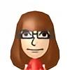 Artifart500's avatar