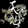 artifex29's avatar