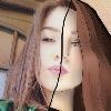 artifexlk's avatar