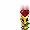ArtifexRequiem's avatar