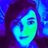 artifexus's avatar