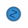ArtificalShadowFrenz's avatar