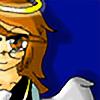 Artificem-Draconis's avatar