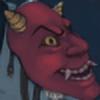 artificial-fun's avatar