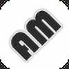 Artificial-Minx's avatar