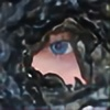 ArtificialArgon's avatar