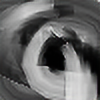 artificialcrow's avatar