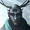 artificialdesign's avatar