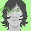 ArtificialIC's avatar