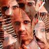 artificialist23's avatar