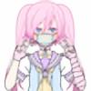 ArtificialMiu's avatar