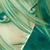ArtificialRaindrop's avatar