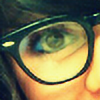 ArtificialReflection's avatar