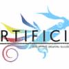 ArtificiaPH's avatar