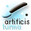 artificis-turma's avatar