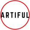 Artifulstore's avatar