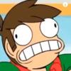 Artiismal's avatar