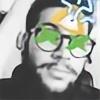 Artik137's avatar