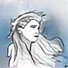 artik300's avatar