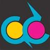 artiki's avatar