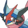 artiks12's avatar
