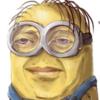 ARTiliciousXD's avatar
