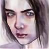Artilin's avatar