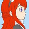 Artilleon's avatar
