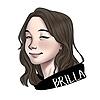 Artilliance's avatar