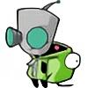 Artilugio's avatar