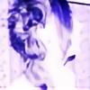 Artimeia's avatar