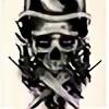 artimesf's avatar