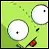 Artimex's avatar