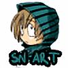 Artimicus's avatar