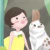 artimin's avatar