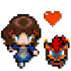 artimisthehuntress's avatar