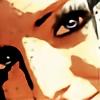 ArtImpart's avatar