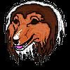 ArtiMuller's avatar